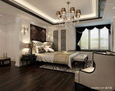 Free Standing Headboard Sketch Of Creative Modern And Classic Design Of Free Standing