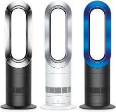 bed bath beyond dyson fan bed bath and beyond dyson fans bed bedding and bedroom
