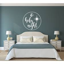 vinyl designs and decorations for home decor weddings office