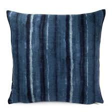 throw pillows throw pillow covers throw pillow cushions chloe