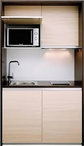 Compact Kitchens Kitchen Design Modern Compact Kitchen Ideas Amusing Compact