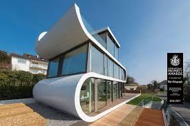 home design evolution evolution design camenzind evolution