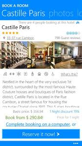 get book a room hotel booking u0026 reservations microsoft store