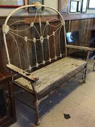 Ideas For Antique Iron Beds Design Best 25 Antique Iron Beds Ideas On Pinterest Antique Iron Iron