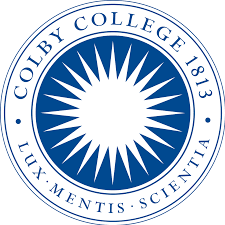 colby college floor plans colby college overview plexuss com