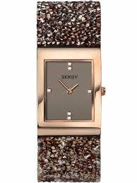 swarovski crystal bracelet watches images Sekonda ladies seksy swarovski crystal bracelet watch 2580 the jpg