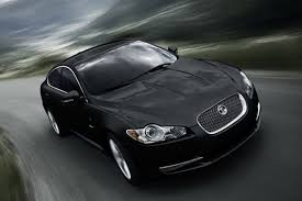 jaguar car black car wallpapers group 85