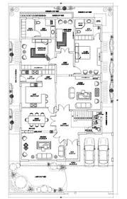 house plan for 28 feet by 35 feet plot plot size 109 square yards