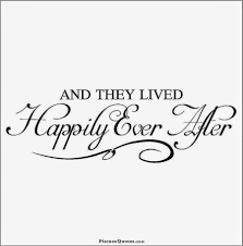 wedding quotes sayings wedding quotes like success