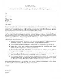 cover letter technology cover letter for resume word doc lunchhugs
