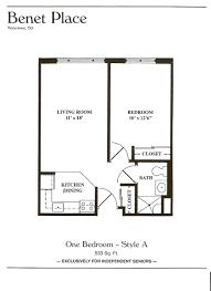 bedroom dazzling 1 bedroom apartments floor plan modern 1