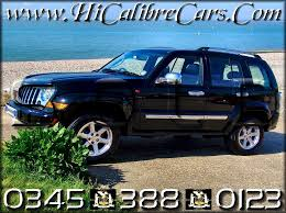 turbo jeep cherokee buy used jeep suv in hampshire here jeep cherokee 2 8 crd turbo