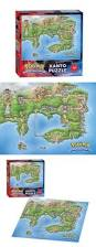 World Map Puzzles by 20 Best Themed Puzzles Images On Pinterest Puzzles United
