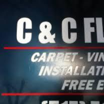 c c flooring carpet installation 700 sawyer rd lansing mi