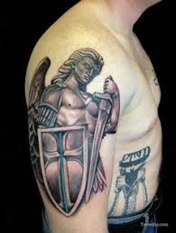 43 heavenly angel tattoo designs tattoo designs and tattoo