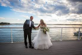 lesner inn weddings events catering