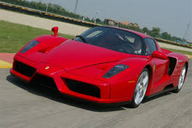 ferrari enzo custom ferrari f60 enzo 2002 car review honest john