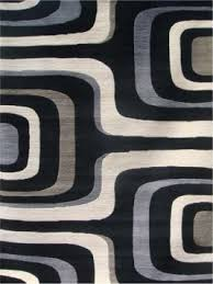 Modern Area Rugs Toronto Toronto Custom Rugs Modern And Contemporary Rugs Area Carpets