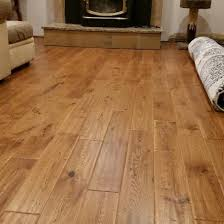 oak apricot 3 4 x 5 scraped domestic hardwood flooring