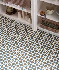 henley cool tile topps tiles
