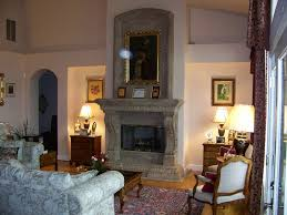 california cast stone manufacturer u0026 precast concrete fireplace