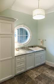wow laundry room lighting fixtures design for home decor ideas
