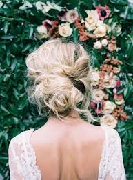 25 unique loose wedding hairstyles ideas on pinterest prom hair