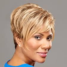 naisten hiusmallit lyhyt lyhyet hiusmallit suomikallio peruukit ja hiuslisäkkeet