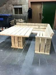 patio table top replacement idea patio table top replacement patio table best outdoor furniture ideas
