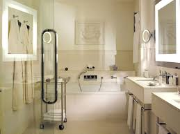 bathrooms ideas uk best 25 bathroom suites uk ideas on bathroom ideas uk