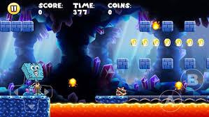 emuparadise pc spongegum emuparadise oyunskor apk download free adventure game