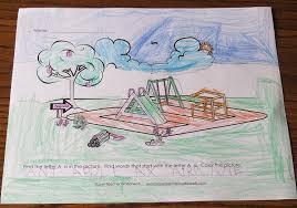 tos crew review super teacher worksheets mom u0027s plans