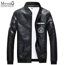 retro motorcycle jacket online get cheap jackets motorcycle men aliexpress com alibaba