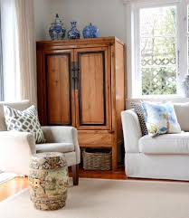 living room armoire outstanding living room armoire ideas cool antique armoire