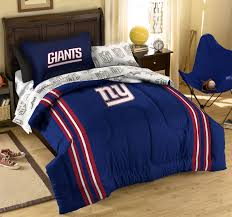 Ny Giants Crib Bedding Ny Giants Crib Bedding Bed Bedding And Bedroom Decoration Ideas