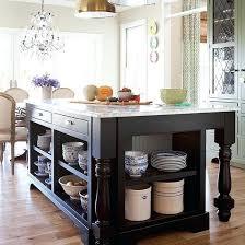 kitchen island shelves kitchen island shelf ideas great ideas for kitchen islands the