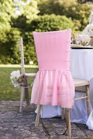 tutu chair covers sheer tulle tutu spandex chair skirt covers pink efavormart