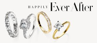 amazon com promo codes black friday womens wedding and engagement jewelry amazon com