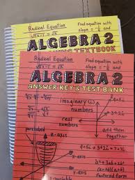 algebra 2 a teaching textbooks complete curriculum greg sabouri
