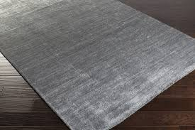 Grey Area Rug Surya Haize Haz 6010 Light Grey Area Rug