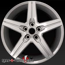 stock camaro rims camaro archives need a wheel com