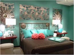 diy canvas painting ideas for teenagers diy teen room decor cute teenage girl rooms teen cork board diy teen room decor
