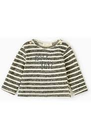 zara kids u0027 hoodies u0026 sweatshirts compare prices and buy online