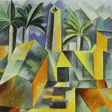 cubism colours cubism the abstract style of modern