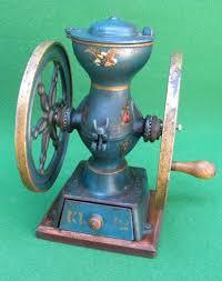 Enterprise Coffee Grinder Www Antiqbuyer Coffee Mills U0026 Grinders