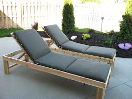 Chaise Lounge Reclining Chairs Outdoor Furniture Design Ideas Chaise Comfy Chaise Lounge Chair Image Sofa Big Appealing Comfy
