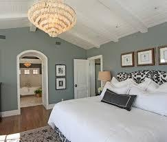 great bedroom colors great bedroom colors home design ideas