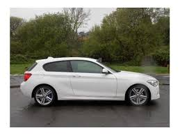 bmw 1 series 2014 bmw 1 series 125d 2014 auto images and specification