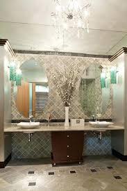 accessible bathroom designs handicapped accessible bathroom plans justbeingmyself me