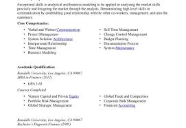 the magus the best free resume templates quick and easy resume